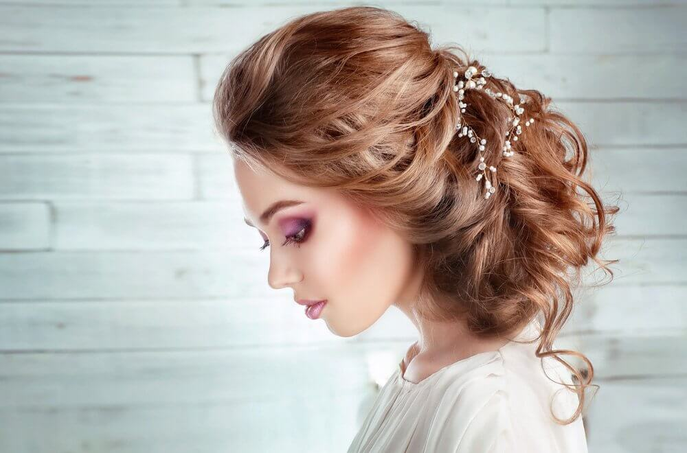 Hair Extensions Specialist - Raleigh NC |